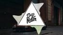 Смешарики - Баламут и Обормот Phonk Remix by Dead Nation