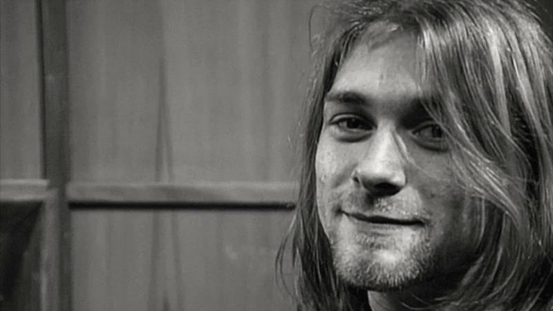 FREE Nirvana Type Beat On My Own Grunge Rock Instrumental