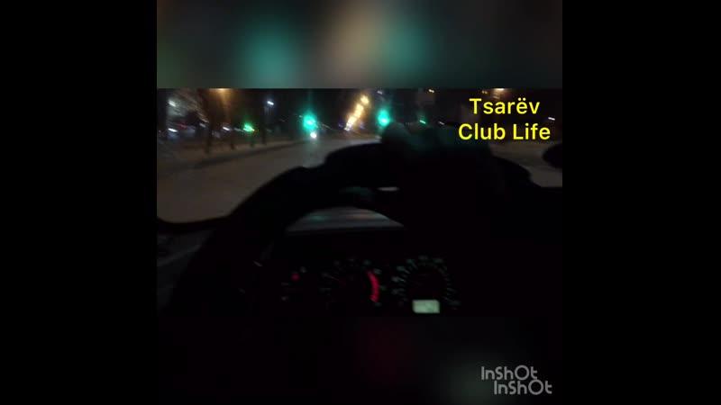 Diman Romeo Tsarёv Club Life 2021