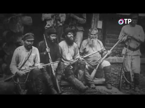 Программа Леонида Млечина Вспомнить все Черный передел 23 04 2017