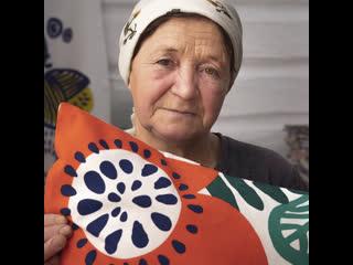 Как жители уральской деревни делают продукты для IKEA