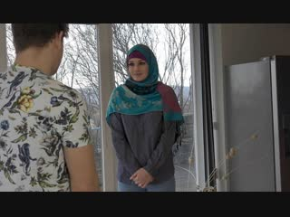 Sexwithmuslims - Elena Vega - A lost Muslim bitch Mature , Milf, Восточное, Турецкое, порно, секс, Арабское, Мусульманка