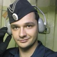Николай Бурмистров
