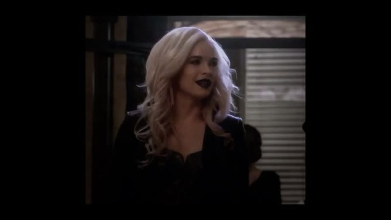 Killer frost the flash