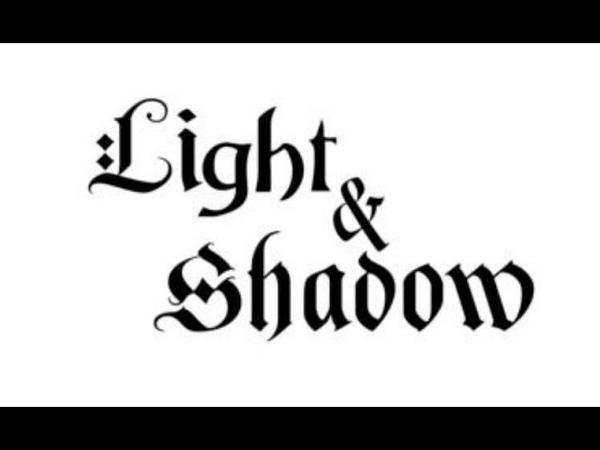 Свет и Тень 1 Глава Озвучка Манги