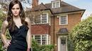 Как Живет Эмма Уотсон – Звезда «Гарри Поттера»