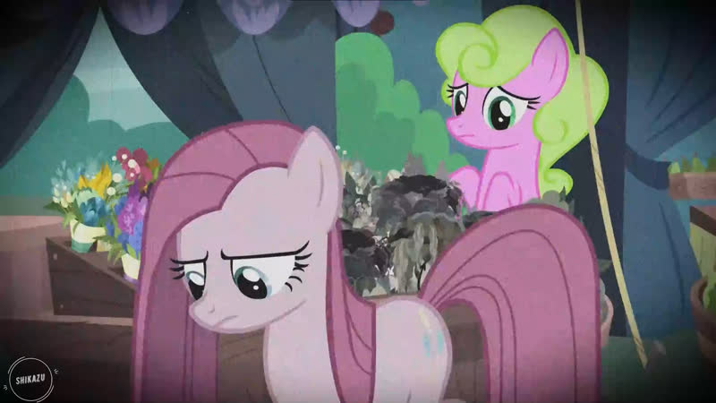 Mlp | pinkie pie | pinkamena diane pie edit.