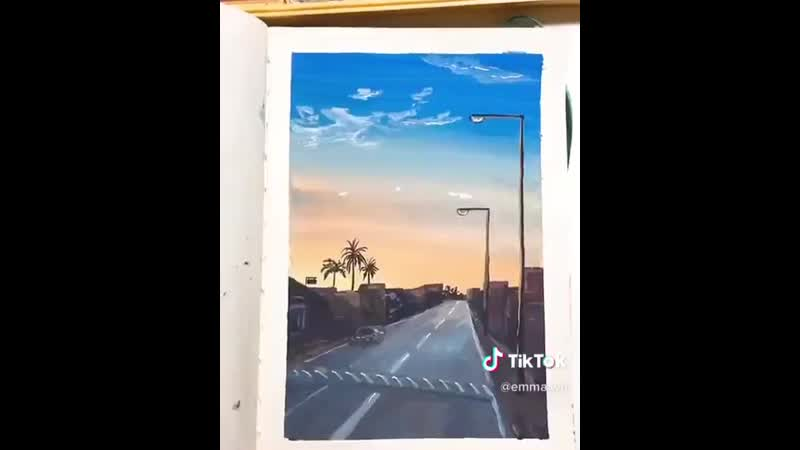 Your.artsy_117180176_329162168218396_1401951999434347354_n.mp4