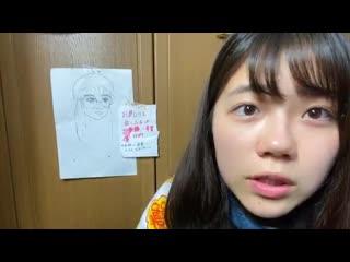 200309 Showroom - STU48 2nd Gen Kudou Riko 0700