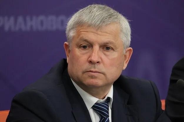 Информация об итогах правительственного часа в Государственной Думе Российской Федерации