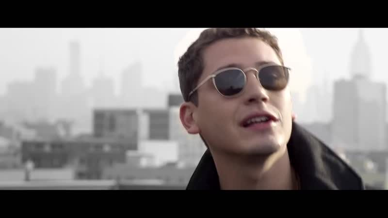 Cris Cab Englishman In New York ft Tefa Moox Willy William
