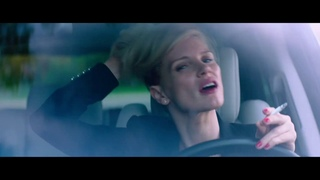 Агент Ева / Ava (2020) дублированный трейлер HD