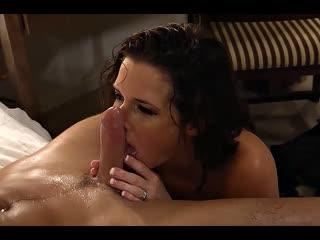 ПОРНО -- ЕЙ 39 -- СНЯЛ ЭЛИТНУЮ ШЛЮХУ -- porn sex  milf -- Veronica Avluv