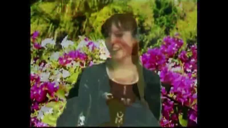 Аня Жидкова — Где-То Летом (Жанна Фриске cover)