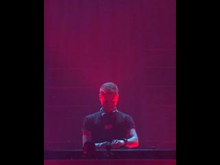 Assaf feat. Nathan Nicholson - Lost Souls (AVIRA Remix) live at ASOT950 Utrecht