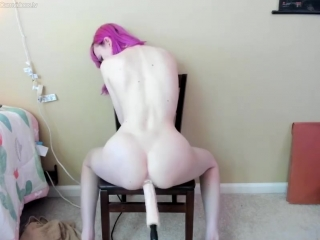 tweetney fuck machine show - webcam Teen, Amateur, Solo, Porn, Gape, Insertion, Masturbate, Petite, Dildo, Anal