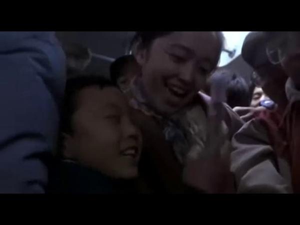 JET LI O JUSTICEIRO 1995 Dublado Anita Mui A Marciais Filme Completo