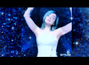 Мария Кирдяшева - Где же ты - OST Холодное сердце 2