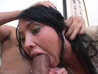 Un-natural Sex 18 e2 Cody Lane ANAL natural tits