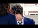 New Korean Mix Hindi Songs 2020 💗 Japanese Love Story Song 💗 Jamma Desi