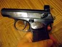 пистолет продам мр-654к пневматический спб санкт петербург