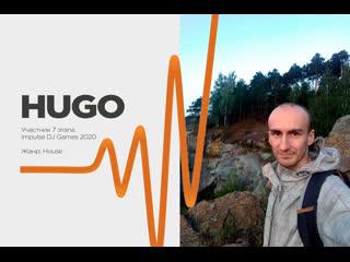 Hugo - Impulse Games 2020