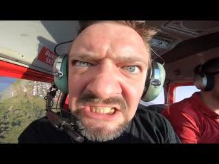 Александр Пушной - От винта! (Смешарики OST metal cover)
