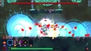 Dead Cells Collector (Spoiler Boss) Fatal Falls Edition