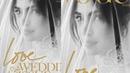 Priyanka Chopra Stuns in White Bridal Veil on Love Wedding Cover of Vogue Netherlands