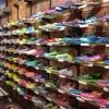 Купить кроссовки. Женская и мужская обувь
