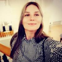 Фото Ксении Леонтьевной