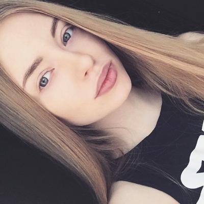 Ева адамова работа вахтой в москве девушки