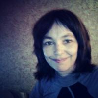 Фото Елены Драггункиной ВКонтакте