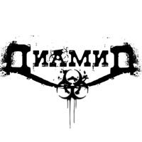 Логотип Диамид