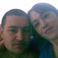 Фотография анкеты Людмилы Богаченко ВКонтакте