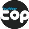 Топ Twitter