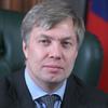 Alexey Russkikh