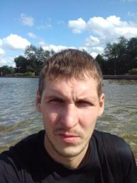 Мотов Андрей