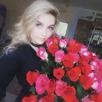Личная фотография Светланы Аксаковой