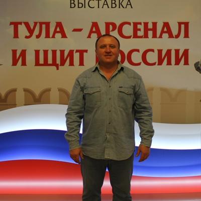 Sergey, 21, Bolokhovo