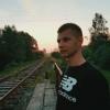 Kolya Shesternyak