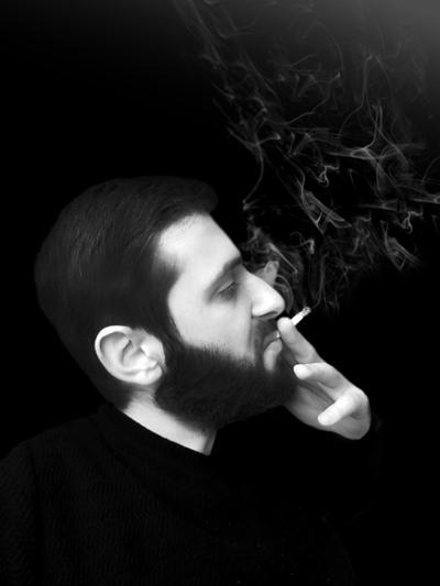 Narek Barseghyan