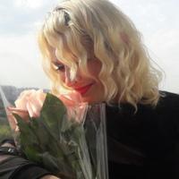 Фотография анкеты Анжелики Мироновой ВКонтакте