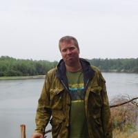 Andrey  Afanasyev