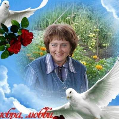 Мила Попова