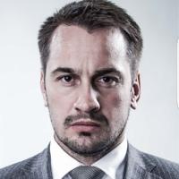 Фотография профиля Дмитрия Носова ВКонтакте
