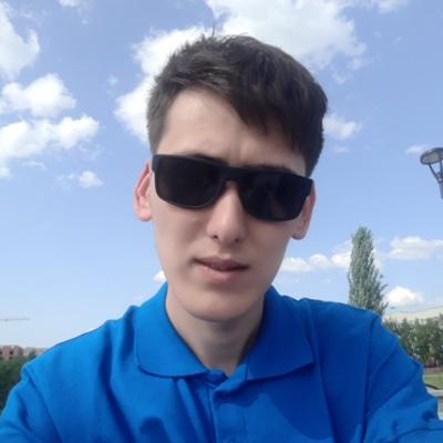 Мейрам, 24, Pavlodar