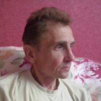 Калабаев Юрий