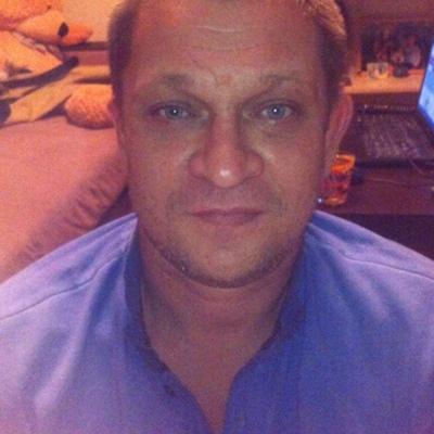 Viktor, 42, Mezhdurechensk
