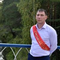 Павел Цыгулин